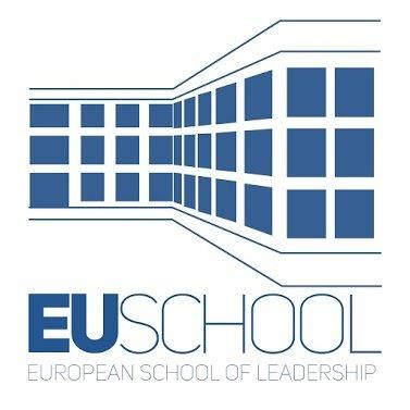 Euschool - European School Of Leadership